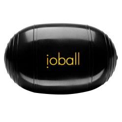 IO-Ball