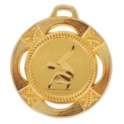 Medaille, ø45 mm