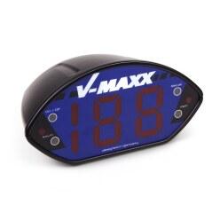 """Sport-Radargerät """"V-Maxx"""""""