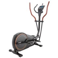 crosstrainer f r zuhause kaufen bei sport thieme. Black Bedroom Furniture Sets. Home Design Ideas