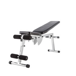 "Kettler® Axos Trainingsbank ""Universal"""