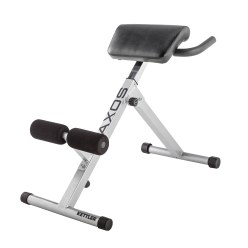 "Kettler® Axos Trainingsbank ""Back-Trainer"""