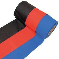 Deuserband Fitness & Therapie Rot = medium