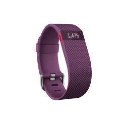 "Fitbit® Activity Tracker ""Charge HR"""