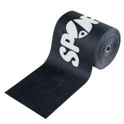 Sport-Thieme Fitnessband 150
