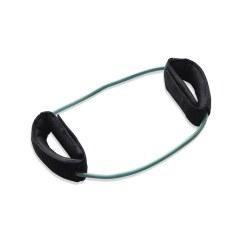 Sport-Thieme® Cuff-Tube 10er Set