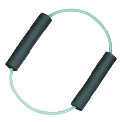 Sport-Thieme Fitness-Tube Ring 10er Set