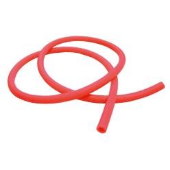 Sport-Thieme® Fitness-Tube Vario 20 m Rolle