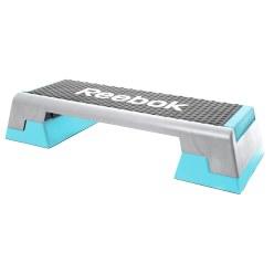 Reebok® Step