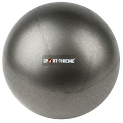 Sport-Thieme® Soft Ball