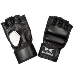 Hammer® Premium MMA Handschuhe