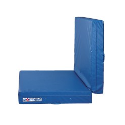 Sport-Thieme Ersatzbezug für Weichbodenmatte klappbar