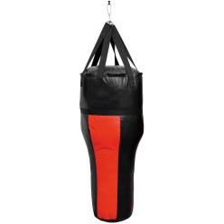 "Sport-Thieme Boxsack ""Uppercut"""