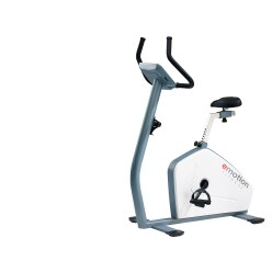 "Emotion Fitness® Ergometer ""Motion Cycle 600"""