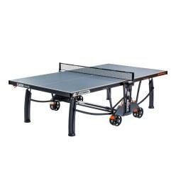 """Cornilleau® Tischtennisplatte """"700 M Crossover"""""""