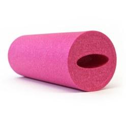 Sissel® Myofascia Roller