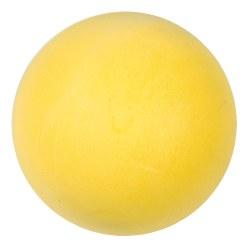 Ersatzball für Ball-Schlagspiel