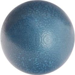 Polanik Outdoor-Übungsball für Speerwerfer