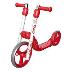 "Y-Volution™ ""Y-Velo Loopa"""