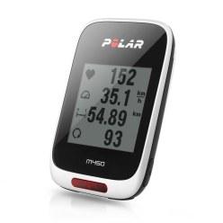 Polar® Fahrradcomputer M450
