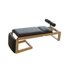 WaterRower® TriaTrainer