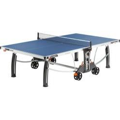 """cornilleau Tischtennisplatte  """"500 M Crossover"""""""