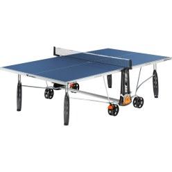 """Cornilleau® Tischtennisplatte """"250 S Crossover"""""""