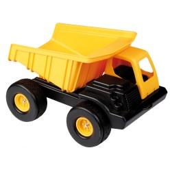 Beleduc® Dumper Truck