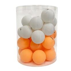 "Joola Tischtennisball ""Elefant"""