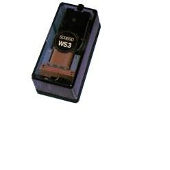 Pumpe für Blasensäule - 12 V