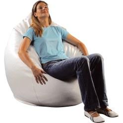 Ersatzbezug für Riesen-Sitzsack