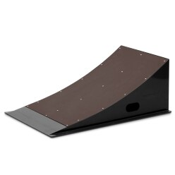 mobile skate ramps kaufen sie online bei sport thieme. Black Bedroom Furniture Sets. Home Design Ideas