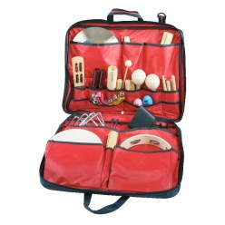 Multi-Percussion Set Multi-Percussion Set 21
