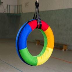 Sport-Thieme® Reifenschaukel