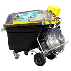 Ball-Pool-Cleaner