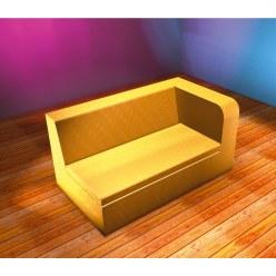 sessel sofas bestellen sie bequem bei sport thieme. Black Bedroom Furniture Sets. Home Design Ideas