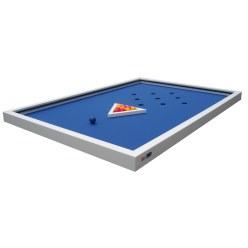 Yago Pool® Fingerbillard