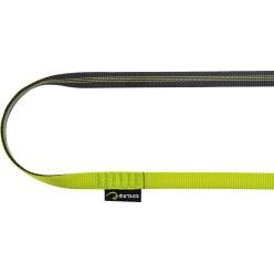 Edelrid Bandschlinge Tabular Sling 60 cm