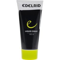 Edelrid® Liquid Chalk