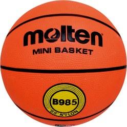 "Molten® Basketbälle ""Serie B900"""