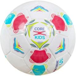 "Sport-Thieme® Juniorenfußball ""CoreX Kids"""