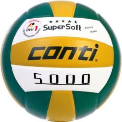 """Conti® Volleyball """"Super Soft"""""""