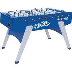 """Sport-Thieme® Schulkicker """"Scorer"""""""