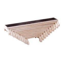 Greizer Treppen System Treppen-System® Set