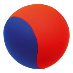 Sport-Thieme Ballonhülle aus Neopren