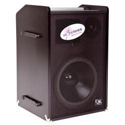 """TLS® Combibox """"M200 Combi Wireless"""" mit Funk"""