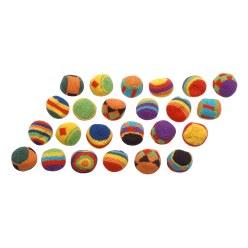 Toys Pure Kick-Bälle