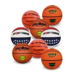 "Basketball-Set ""Herren"""