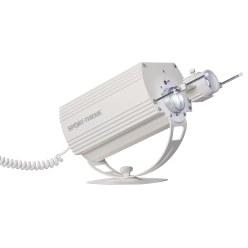 Sport-Thieme LED-Projektor