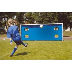 Sport-Thieme® Torwandplane 5x2 m